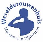 Wereldvrouwenhuis