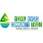 Yeovil Rivers Community Trust