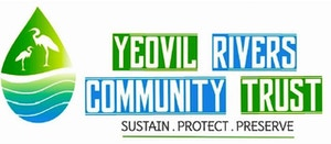 Yeovil Rivers Community Trust