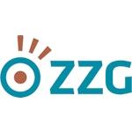 Campanula ZZG zorggroep