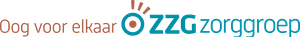 ZZG Zorggroep/Vlindertuin,Bosrand