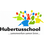 Hubertusschool
