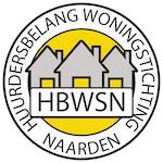 HBWSN