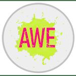 AWE Foundation