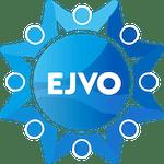 Stichting EJVO