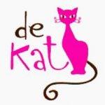 Stichting Vrouwenruimte De Kat