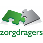 Zorgdragers