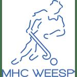 Hockeyclub Weesp