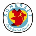 Somerset Child Contact Centres