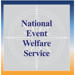 National Event Welfare Service