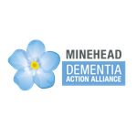Minehead Dementia Action Alliance