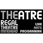 Regal Theatre Minehead