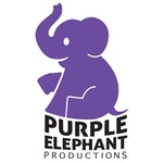 Purple Elephant Productions Community Interest Company
