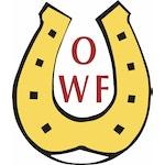 Paardensportvereniging OWF