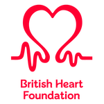 British Heart Foundation, Wells