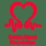 British Heart Foundation - Taunton