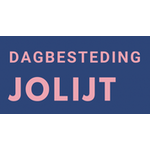 Dagbesteding Jolijt