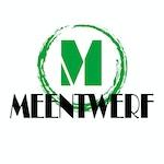 Stichting Meentwerf