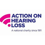 Action on Hearing Loss - South Somerset