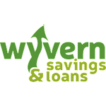 Wyvern Credit Union