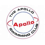The Apollo Swimming Club for the Physically Disabled of Yeovil and Sherborne