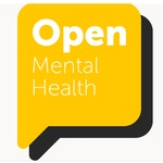 Open Mental Health - Volunteering Buddy