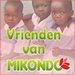 Stichting Vrienden van Mikondo