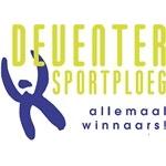 Stichting Deventersportploeg