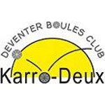 DBC Karro-deux