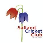 Salland Cricket Club