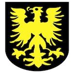 Deventer Voetbal vereniging DAVO