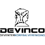 Korfbal Vereniging Devinco