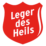Leger des Heils korps Deventer