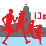 IJsselloop Deventer