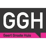 St. Geert Grootehuis