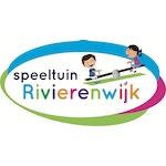 WSV Rivierenwijk