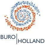 Buro Holland