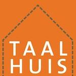 Taalhuis Deventer