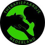 Stichting Therapiepaardje
