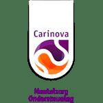 Vrijwillige Thuiszorg Carinova