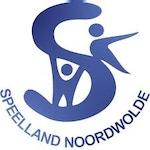 Speelland Noordwolde