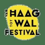 Van Haag tot Wal Festival