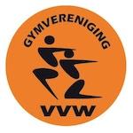 Gymvereniging VVW