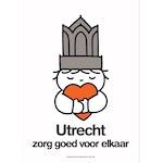 De Nieuwe Verbinders Utrecht
