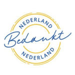 Nederland Bedankt