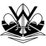 Scouting Wilhelminagroep Zeeverkenners