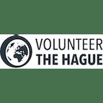 Volunteer The Hague
