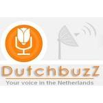 DutchbuzZ Productions