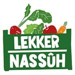 Lekker Nassuh