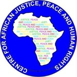 Centre for African Justice, Peace and Human Rights